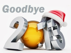 Goodbye 2013 Welcome 2014 WhatsApp Fscebook Status Updates for WhatsApp Friends